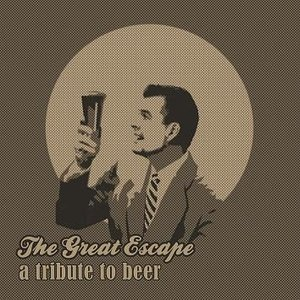 Image for 'The Great Escape : A Tribute To Beer'