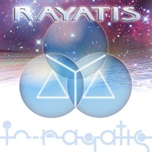 Imagen de 'RAYATIS - In'Rayatis'