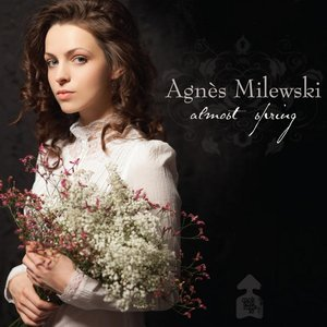 Image for 'Almost Spring'