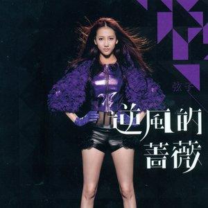 Image for '逆風的薔薇'