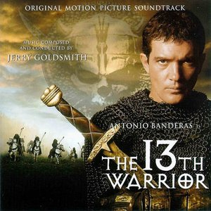 Image for 'The 13th Warrior'