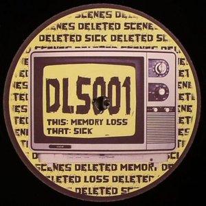 Bild für 'Sick'