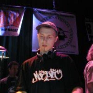 Imagem de 'DJ Opia'