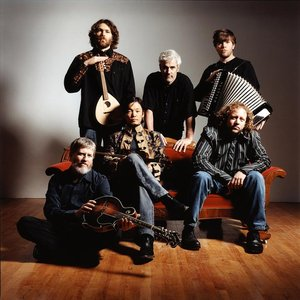 Image pour 'The String Cheese Incident'