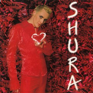 Image for 'Shura'
