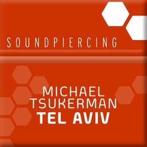 Image for 'Tel Aviv'
