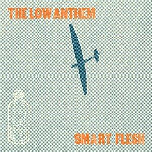 Image for 'Smart Flesh (Deluxe)'