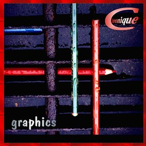 Immagine per 'Graphics'