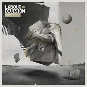 Image for 'Labour Division'