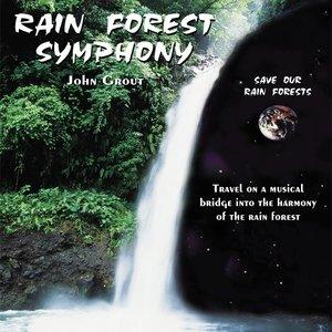 Image pour 'Rain Forest Symphony'