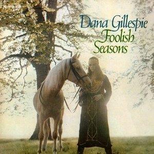 Image for 'Foolish Seasons'