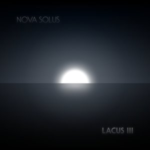 Image for 'Lacus III'