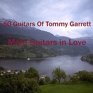 Image for 'More Guitars in Love'