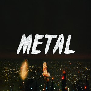 Image pour 'Metal'