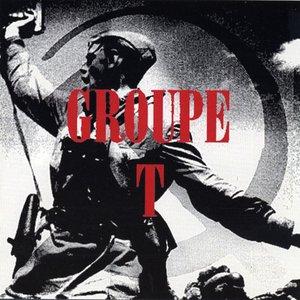 Bild für 'Groupe T'
