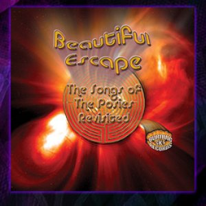 Image for 'Beautiful Escape - The songs of The Posies revisited'