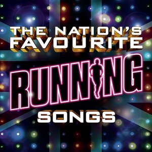 Image for 'The Nation's Favourite Running Songs'