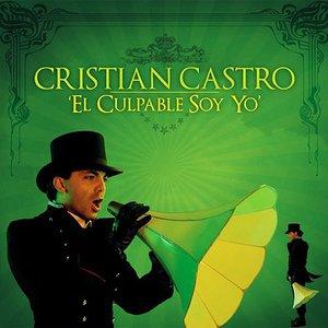 Image for 'El Culpable Soy Yo'