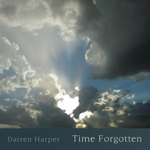 Image for 'Time Forgotten'