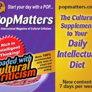 Imagem de 'PopMatters'