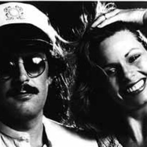 Image for 'Captain & Tennille'