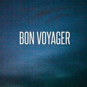 Image for 'Bon Voyager'