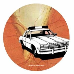 Image for 'Slapstick EP'