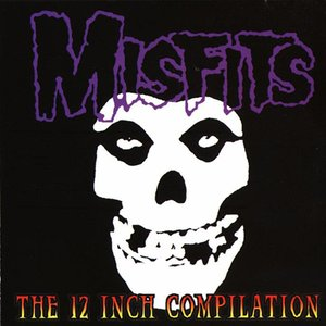 Image for 'The 12 Inch Compilation'
