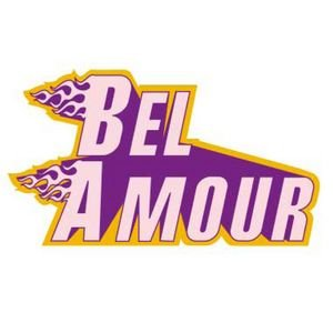 Image for 'Bel Amour'