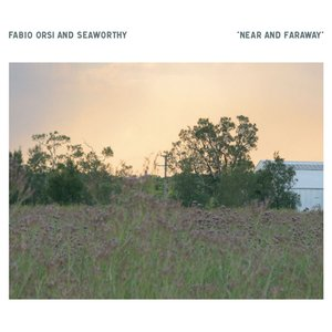 Image for 'Near And Faraway'