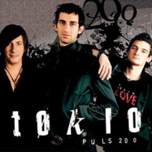 Immagine per 'Puls 2000'