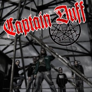 Image for 'Captain Duff'