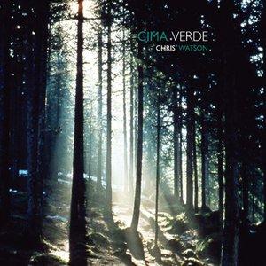 Image for 'Cima Verde'