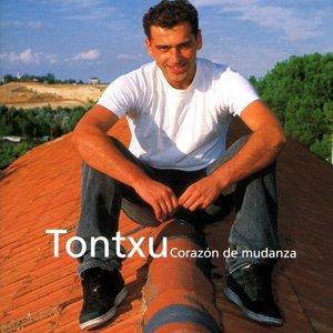 Image for 'Corazón De Mudanza'