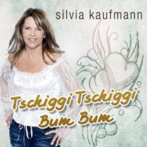 Image for 'Tschiggi Tschiggi Bum Bum'