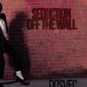 Image for 'Seduction Off The Wall (Snoop Dogg vs Michael Jackson)'