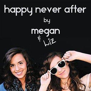 Imagen de 'Happy Never After - Single'