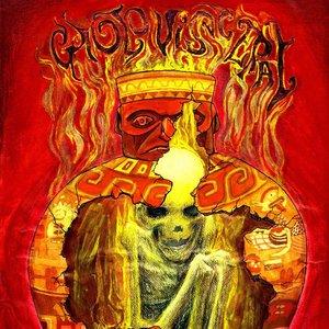 Image for 'Cholo Visceral'