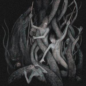 Image for 'Muspellz Synir'