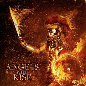 Image for 'Angels Will Rise'