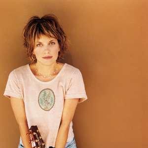 Image for 'Christine Kane'
