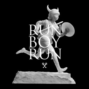 Image for 'Run Boy Run'