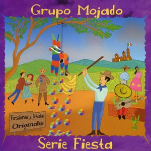 Image for 'Serie Fiesta'