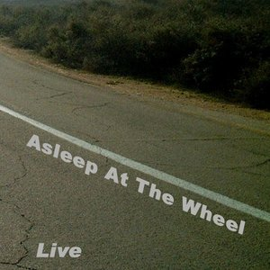 Image for 'Asleep At The Wheel - Live'