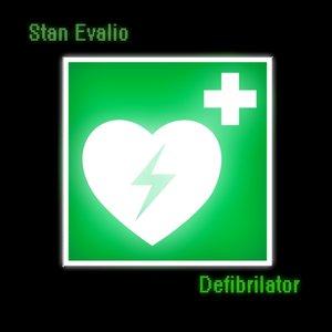 Image for 'Defibrilator'