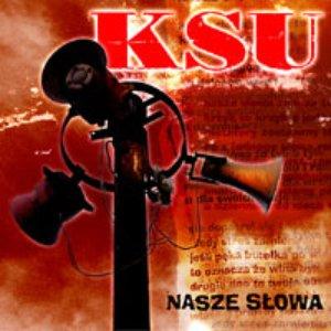Imagem de 'Nasze słowa'