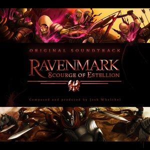 Image for 'Ravenmark: Scourge of Estellion'