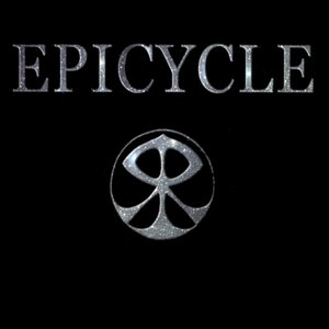 Image for 'Epicycle'
