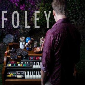 Bild für 'Foley'