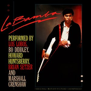 Bild för 'La Bamba'